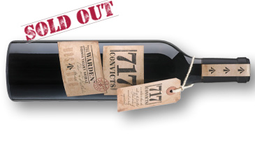 Bottle-Warden-SOLD-OUT